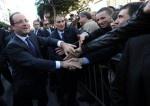Politique Actualités - Discours de Hollande devant le parlement algérien: réactions politiques - http://pouvoirpolitique.com/actualites/discours-de-hollande-devant-le-parlement-algerien-reactions-politiques/