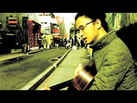 """Nagaoka Ryosuke(PETROLZ) / """"雨""""(Ame)"""
