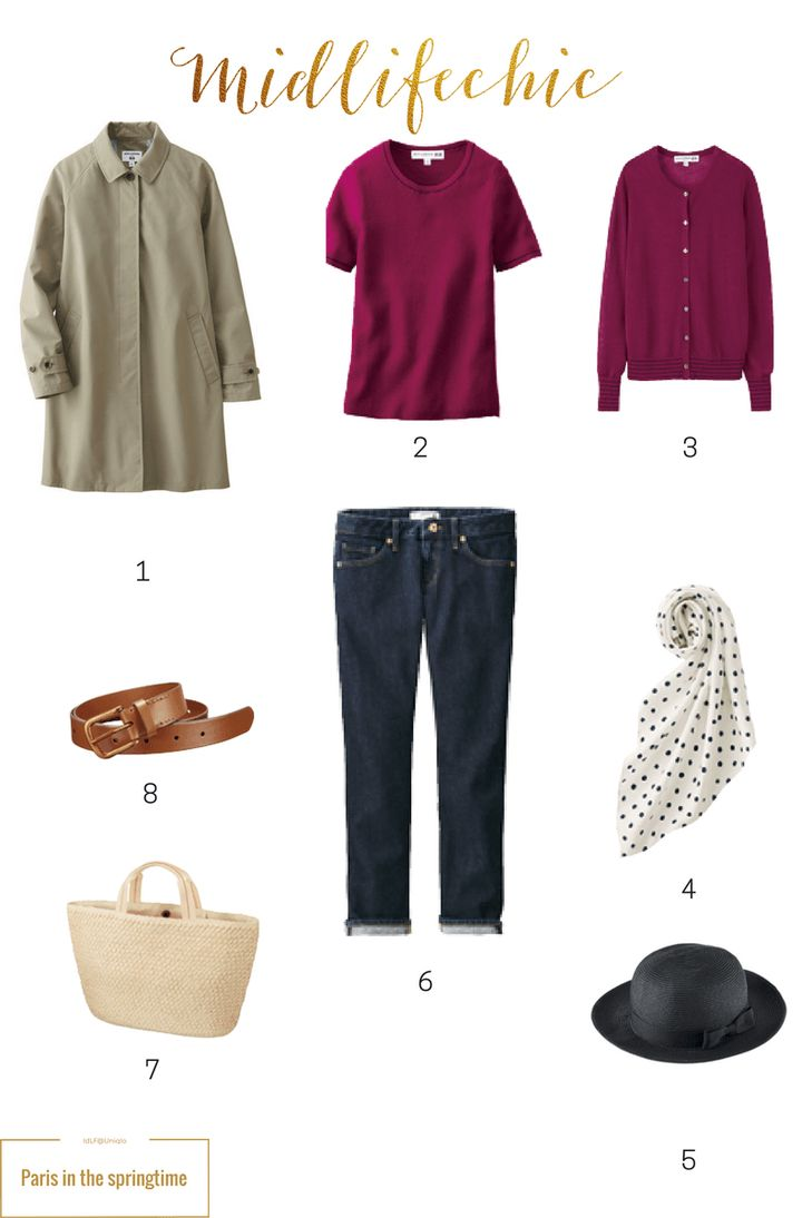 18 Best Images About Midlife Chic The Parisian Look On Pinterest Coats Parisian Chic And