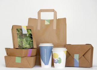 Alternatif Kemasan Ramah Lingkungan untuk Makanan dan Minuman