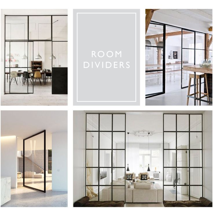 GOT Trend: Steel Elements - Gottesman Residential Real Estate   Austin Luxury Real Estate