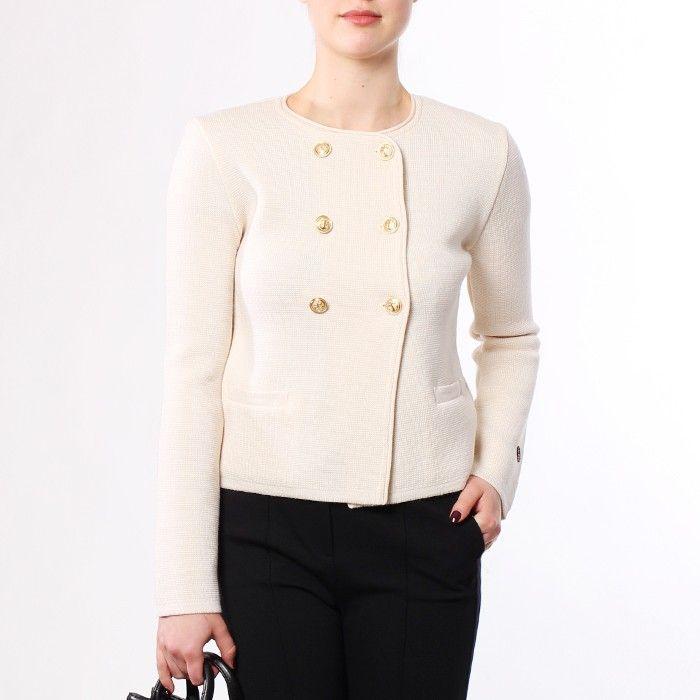 Busnel Kelly Coat