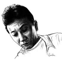 Shinji Terauchi  http://www.dialogosdecocina.com/2013/index.php?option=com_content=article=97=194