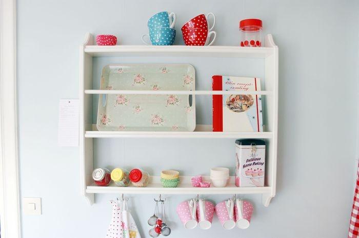 kitchen: Kitchens, Thefifties Webblogg Se, Dreamhome, My Future, Future Home