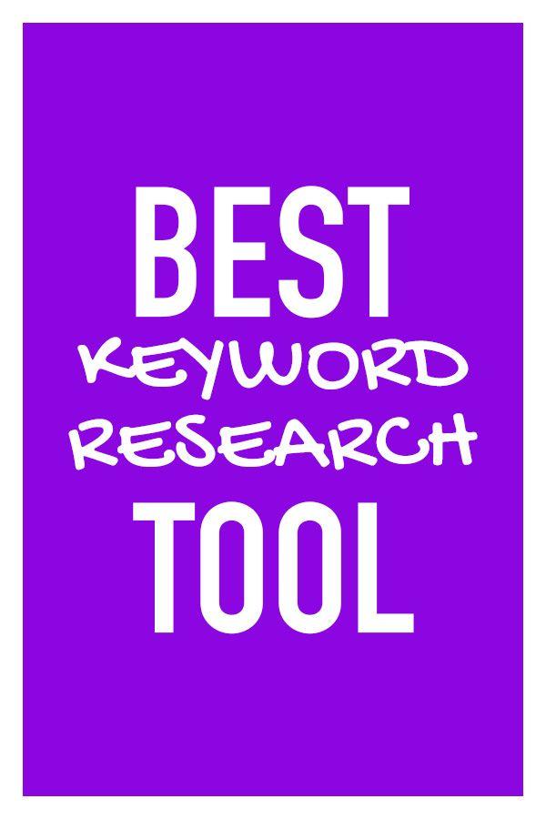Bestes SEO-Tool, das Sie für Ihr Unternehmen abonnieren können