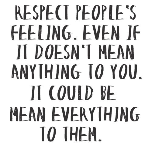Sad Quotes About Bullying Tumblr: 54 Best Effects Of Bullying Images On Pinterest