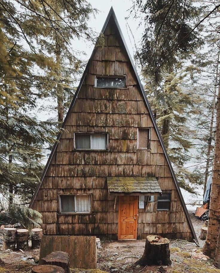 rentals serendipity vacation cabins comfy in to nw washington getaway rent