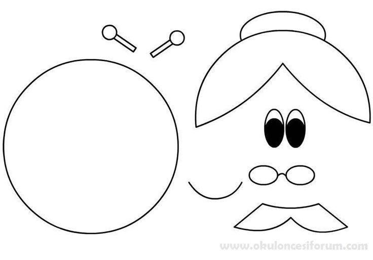 dede-nine-kalıbı-etkinliği-2...jpg (822×575)
