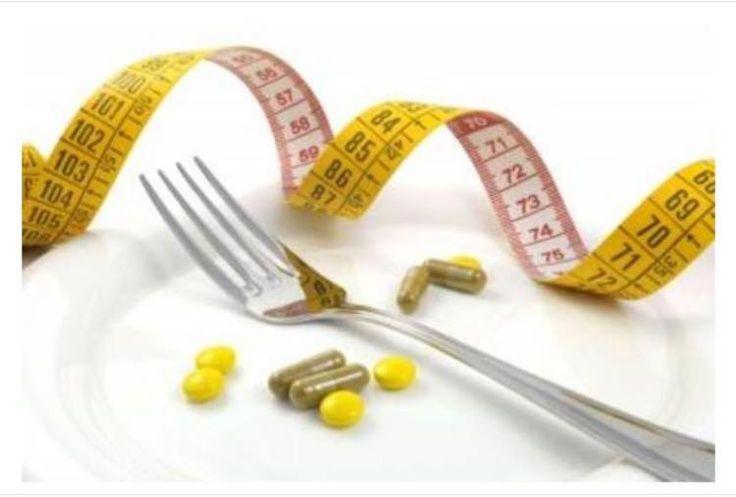 10 Scottanti Verità sul Metabolismo‼️  Il metabolismo è un tema bollente quando si sta cercando di dimagrire. Molti credono che con 'metabolismo' ci si riferisca alla velocità con la quale il corpo brucia le calorie. Stanno però confondendo il metabolismo con il metabolismo basale, o tasso metabolico basale (MB o BMR), che può aumentare a seconda del rapporto tra la quantità di muscoli e la quantità di grasso contenute nel corpo.