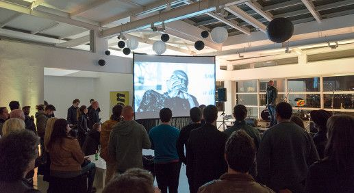 On Friday night, we celebrated the launch of the Nikon D810 with Nikon South Africa. The exclusive event for media and industry insiders took place at ...