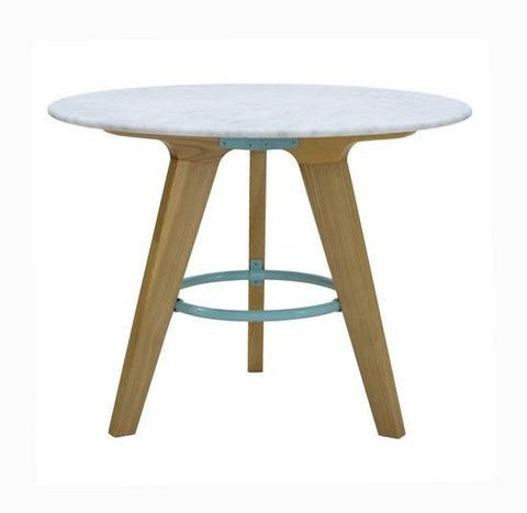 Boatshed Dining Table - available in 3 sizes and different colours - Complete Pad ®