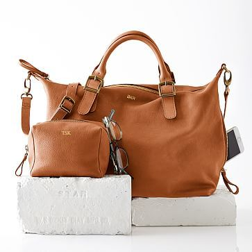 Brooklyn Buckle Bag #makeyourmark someone buy me this? It's only $300!