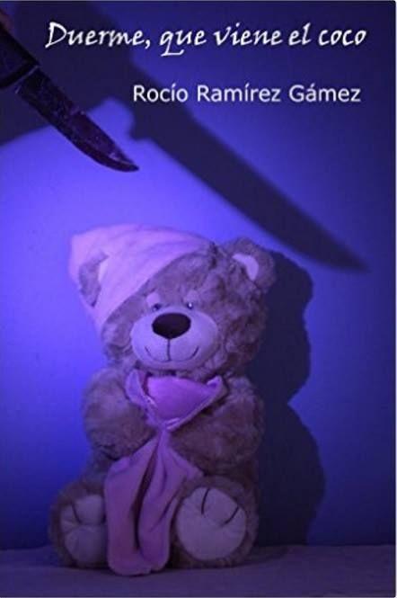 thriller, recomendado Chelo