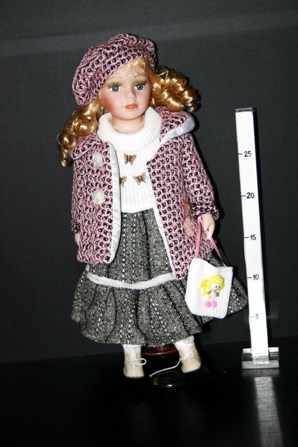 porcelanove babiky - Hľadať Googlom
