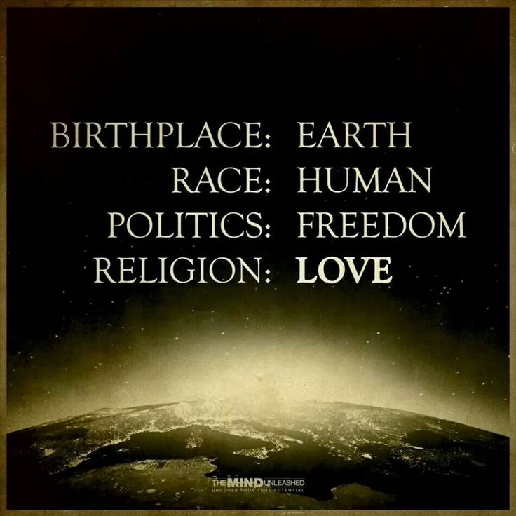 Peace And Love Quotes Awesome 291 Best Love Earth Mother Gaia Images On Pinterest  Mother Earth