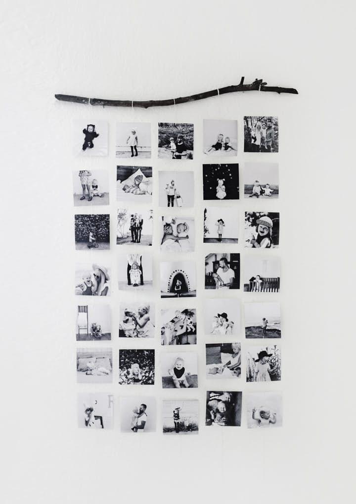 Best 25+ Photo collages ideas on Pinterest | 3 photo ...