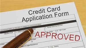 If you have bad credit, a bad credit credit card is what you need.   Instant approval credit card offers abound online and many consumers are attracted to signing up. Before submitting your application, be sure that you clearly understand what instant approval credit cards are.  Source(s): http://www.badcreditresources.com/prepaid-credit-card.html