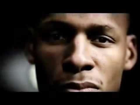 ▶ Liderazgo Interior Michael Jordan Mirame a los Ojos (subtitulos en español) en Empoderando Canal - YouTube