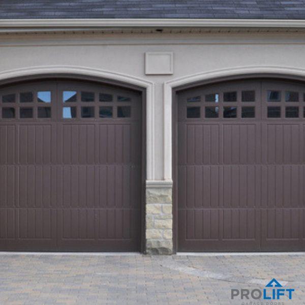 Garage Door Colors Garage Door Design Garage Door Styles Best Garage Doors