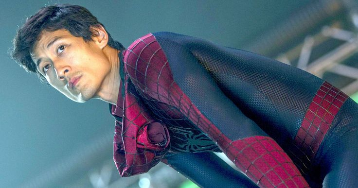 'Spider-Man' Won't Be White in Marvel Cinematic Universe? -- A new rumor suggests that Marvel's new 'Spider-Man' will most likely be played by an African-American or a Latino actor. -- http://www.movieweb.com/marvel-spider-man-reboot-2017-cast-race