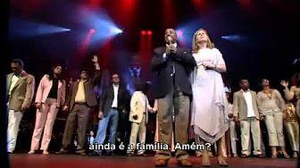 Toque no Altar - Restitui - DVD Toque no Altar e Restituição - 2005 - YouTube