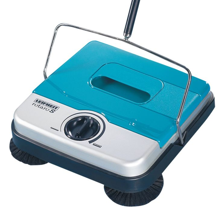 26 Best Carpet Washer Cleaners Images On Pinterest