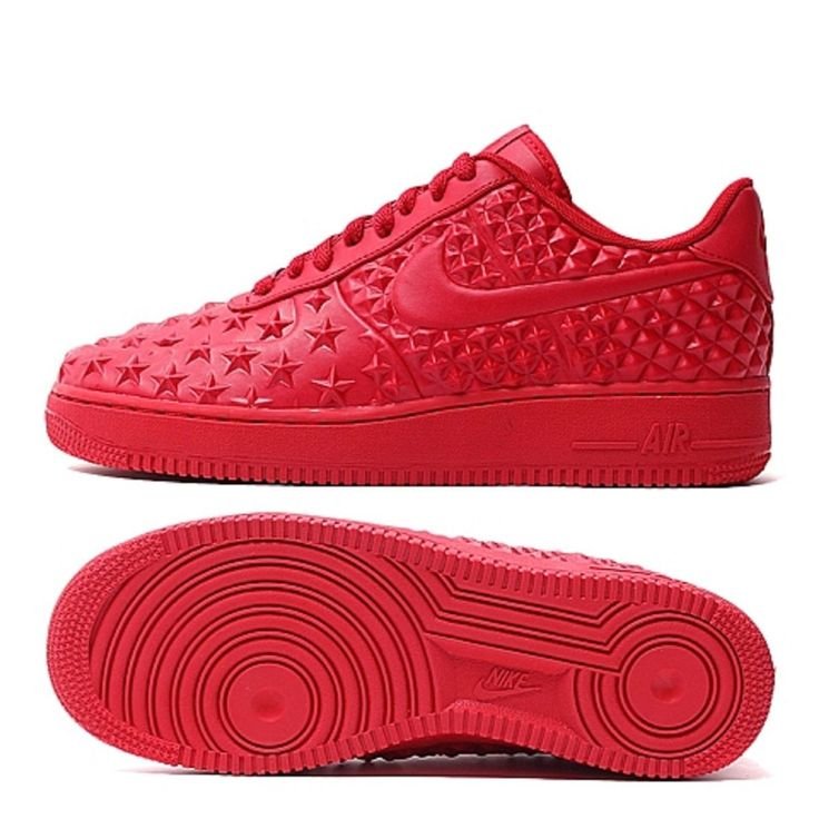 122 Best NIKE AIR FORCE 1 LOW SNEAKERS Images On Pinterest