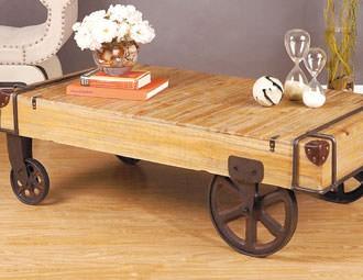 Modern Zen Furniture best 25+ zen furniture ideas on pinterest | zen bed, japanese