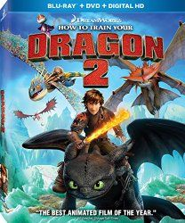 #mostwishedforvideos #60inchledtv How to Train Your Dragon 2 [Blu-ray, DVD, Digital HD] http://www.60inchledtv.info/videos/action-adventure/how-to-train-your-dragon-2-bluray-dvd-digital-hd-bluray-com/