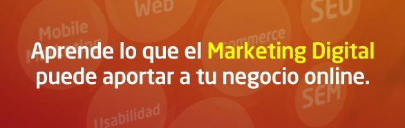 master-marketing-digital-barcelona