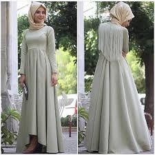 kuyruklu tesettür elbise ile ilgili görsel sonucu
