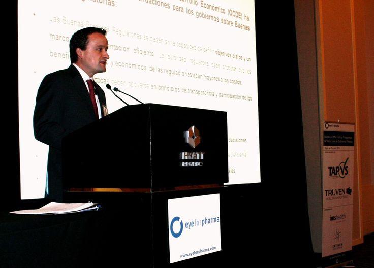 COFEPRIS prepara anuncio de paquete de medicamentos genéricos y otro de innovadores - http://plenilunia.com/novedades-medicas/cofepris-prepara-anuncio-de-paquete-de-medicamentos-genericos-y-otro-de-innovadores/37409/