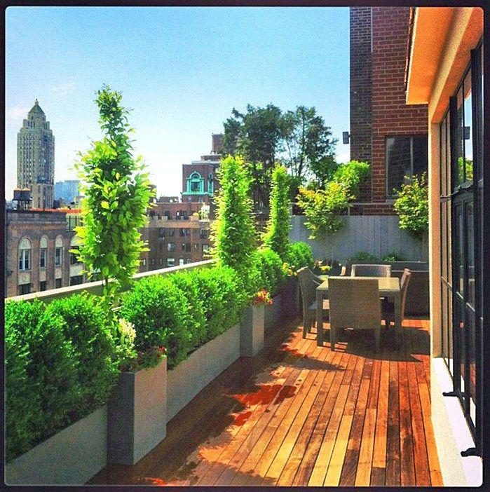 46 best Roof-City images on Pinterest | Backyard furniture, Garden ...