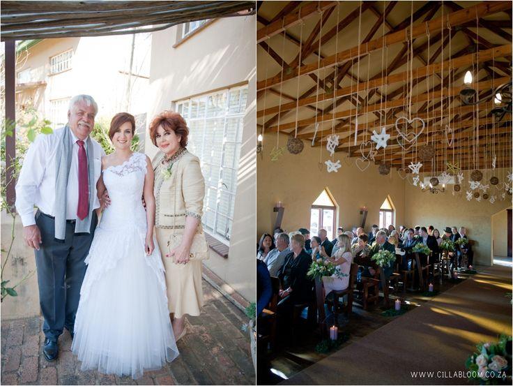 Wedding Nanette Jaco Diamond Hill Country Venue Cilla Bloom Photography