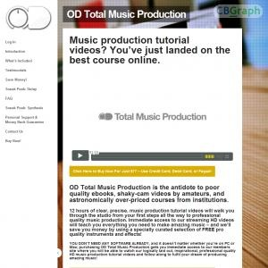 [GET] Download Oh Drat: Music Production Courses And Sounds Bonus! : http://inoii.com/go.php?target=ohdrat