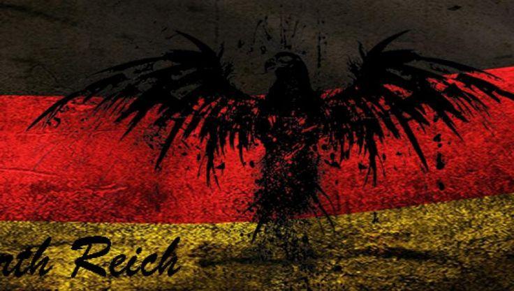 """Die Welt: Το """"τέταρτο Ράιχ"""" - ένα κύμα μίσους για τη Γερμανία κατακλύζει την Ευρώπη - Στο κόκκινο - 105,5 FM"""