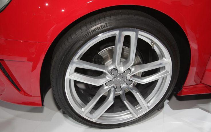 Audi A3 Rims | audi a3 rims, audi a3 rims 17, audi a3 rims 18, audi a3 rims 2015, audi a3 rims and tires, audi a3 rims ebay, audi a3 rims for sale, audi a3 rims for sale south africa, audi a3 rims singapore, audi a3 rims size