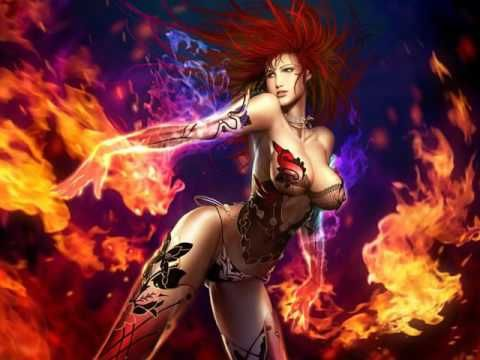 India 0027732740754 love spell caster in Yorkshire Humber , Hong Kong, A...