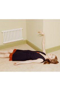 Victoria, Victoria Beckham коллекция   Коллекции осень-зима 2015/2016   Лондон   VOGUE