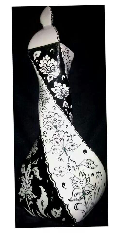 cini Gustav Klimt  Gustav Klimt +++ THE SLEEPING BEAUTY… Lily & Co.