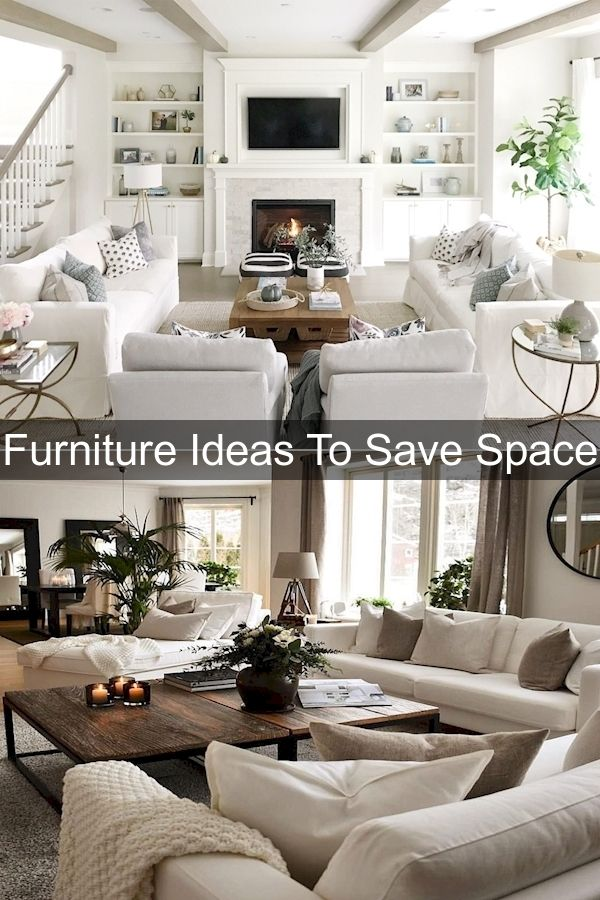 Pin On Furniture For Home Show living rooms already decorated