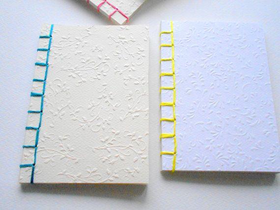 Japanese Notebook Paper 25+ best ideas ...
