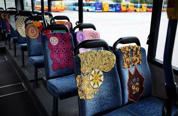 autobus-tejidos