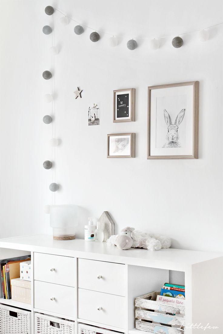 Más de 25 ideas increíbles sobre Alfombra gris en Pinterest | Los ...