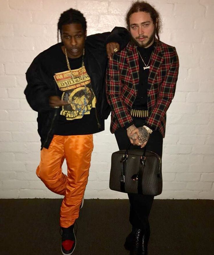 Post Malone Bangs: 28 Best Post Malone Images On Pinterest