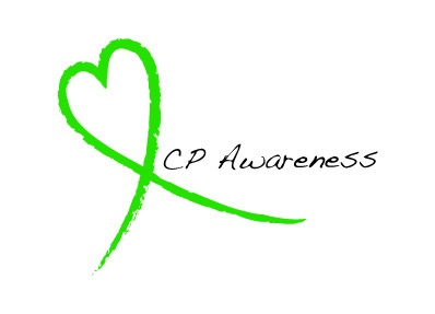 My son has CP:    Cerebral Palsy Awareness