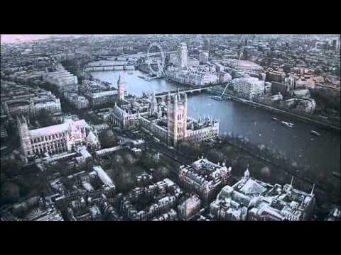 Ice - 2010 Nick Copus - film completo