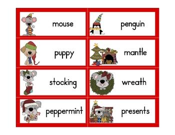 1000 Images About Alphabetical Order On Pinterest