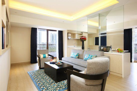Book Village Hotel Katong by Far East Hospitality, Singapore on TripAdvisor: See 1,976 traveler reviews, 1,354 candid photos, and great deals for Village Hotel Katong by Far East Hospitality, ranked #24 of 316 hotels in Singapore and rated 4.5 of 5 at TripAdvisor.