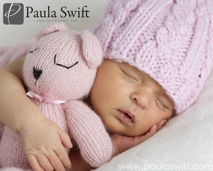 Newborn Photographer Sudbury  2 week baby girl on one of our floral backdrops. Paula Swift Photography, Inc. © 2017 - www.paulaswift.com